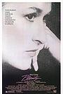 Фильм «Беспокойное сердце» (1985)