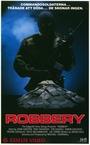 Фільм «Robbery» (1985)