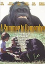 Фильм «A Summer to Remember» (1985)