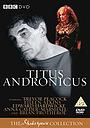 Фільм «Тит Андроник» (1985)