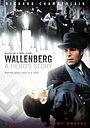 Фільм «Рауль Валленберг: Забытый герой» (1985)
