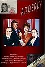 Серіал «Adderly» (1986 – 1988)