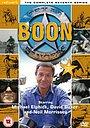 Сериал «Бун» (1986 – 1995)