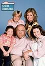 Сериал «Our House» (1986 – 1988)