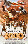 Фильм «Америка-3000» (1986)
