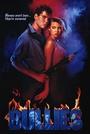 Фильм «Подонки» (1986)