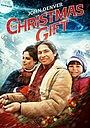 Фільм «The Christmas Gift» (1986)