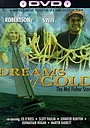 Фильм «Dreams of Gold: The Mel Fisher Story» (1986)