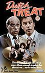 Фільм «Dutch Treat» (1987)