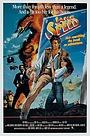 Фільм «Джейк Speed» (1986)