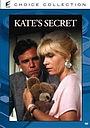 Фільм «Kate's Secret» (1986)