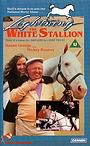 Фильм «Молния — белый жеребец» (1986)