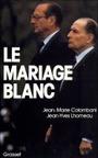Фильм «Белый брак» (1987)
