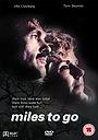 Фильм «Сколько нужно пройти...» (1986)