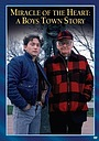 Фільм «Чудо сердца: История детского городка» (1986)