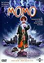 Фільм «Момо» (1986)
