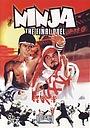 Фільм «Ниндзя: Последняя дуэль» (1986)