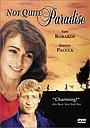 Фільм «Не совсем рай» (1985)