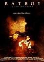 Фильм «Крысиный мальчик» (1986)