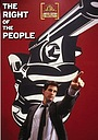 Фильм «The Right of the People» (1986)