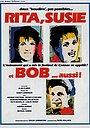 Фільм «Ріта, Сью і Боб також» (1987)