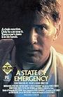 Фільм «Чрезвычайное положение» (1985)