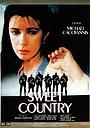 Фільм «Милая страна» (1987)