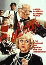 Фільм «A Talent for Murder» (1984)