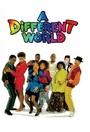Сериал «Другой мир» (1987 – 1993)