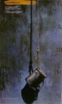 Фільм «Вежа» (1987)