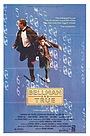 Фильм «Беллмен и Тру» (1987)