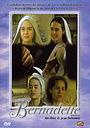 Фільм «Бернадетт» (1988)