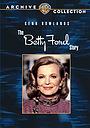Фільм «Двойная жизнь Бетти Форд» (1987)
