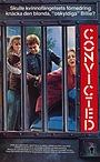 Фільм «Осужденная: история матери» (1987)