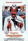 Фільм «Критическое состояние» (1987)