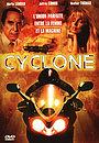 Фільм «Циклон» (1987)