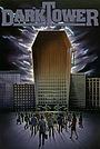 Фильм «Темная башня» (1987)