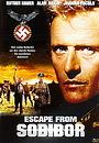 Фільм «Побег из Собибора» (1987)