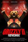 Фільм «Гризли 2: Хищник» (2020)