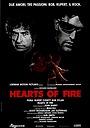 Фільм «Огненные сердца» (1987)