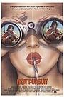 Фільм «Преследование по пятам» (1987)