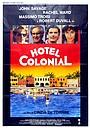 Фильм «Отель «Колониаль»» (1987)