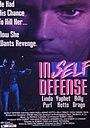 Фильм «В целях самообороны» (1987)