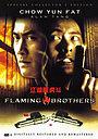 Фільм «Брати вогню» (1987)