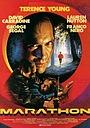 Фільм «Беги во имя своей жизни» (1988)