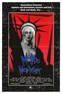Фільм «Огромный Нью-Йорк» (1988)