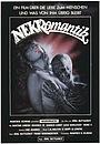 Фильм «Некромантик» (1987)