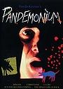 Фильм «Pandemonium» (1987)
