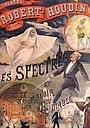Фільм «Замок диявола» (1896)