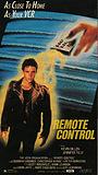 Фильм «Удаленный контроль» (1988)